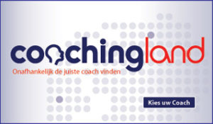 Logo coachingland
