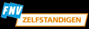 Logo FNV Zelfstandigen